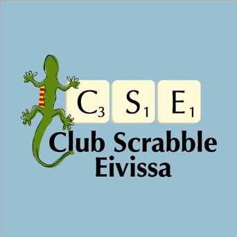 Club de Scrabble d'Eivissa