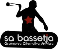 logo_sabass
