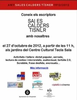 cartell_CNL