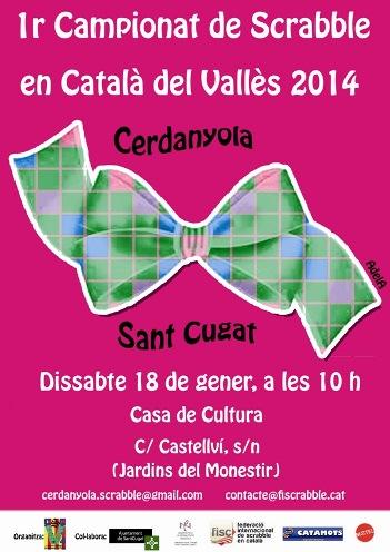 cartell_1r_campionat_valles_p