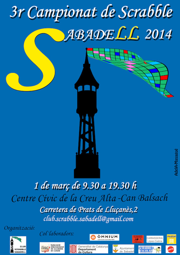 cartell_3_sabadell_p