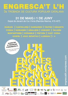 AAFF ENGRESCAT 2014