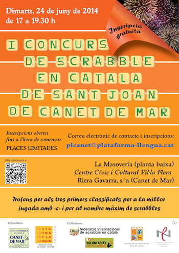 canet_st_joan_2014_p