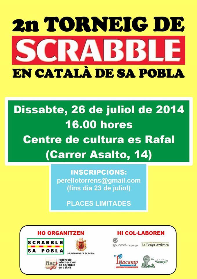 cartell_2sa_pobla