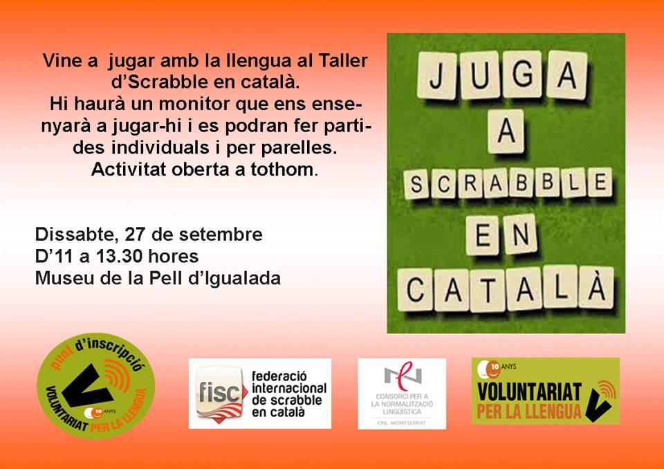 Cartell_Igualada