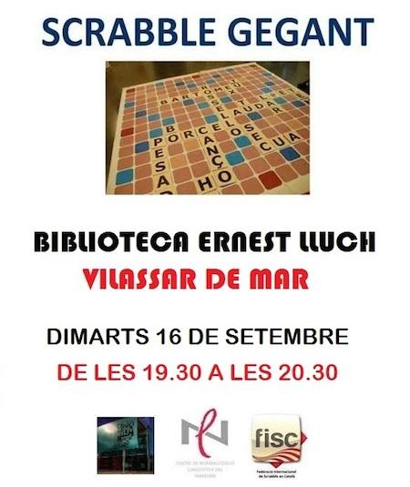 Cartell_Scrabble_Gegant_Vilassar_petit