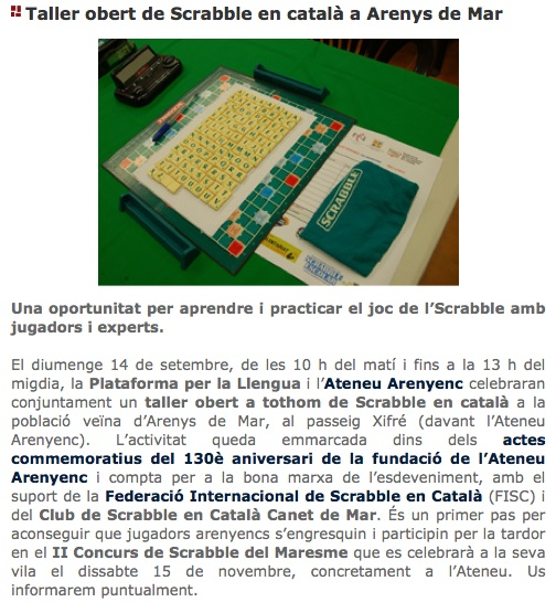 Taller_Arenys_Club_Canet