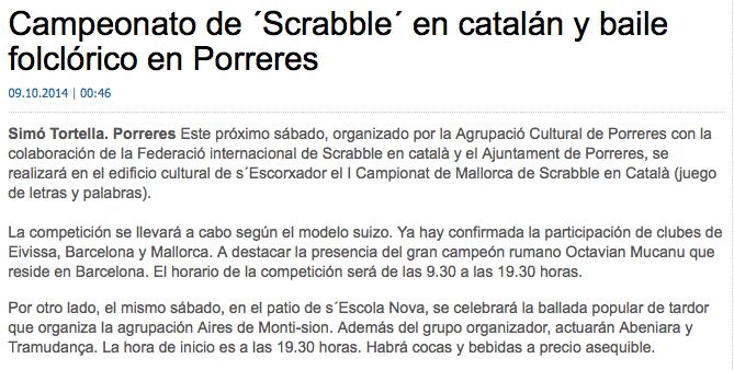 Diari_de_Mallorca_20141010