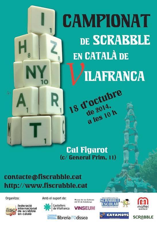 cartell_vilafranca