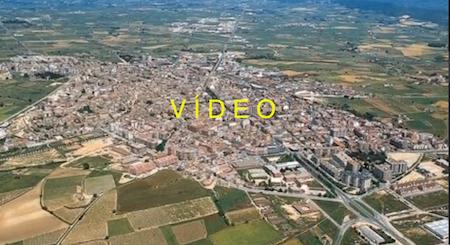 vf_video