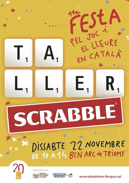 Cartell_Scrabble_PxL_11Festa