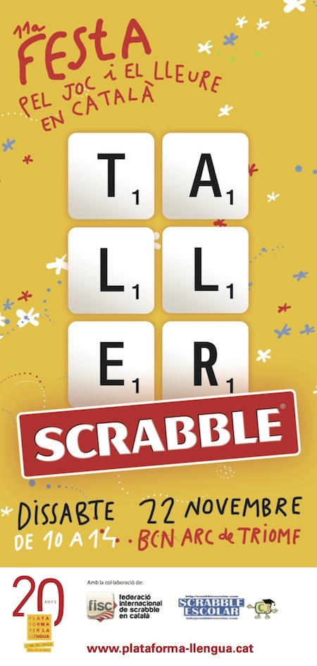 Full_Scrabble_2014_PxL_11Festa