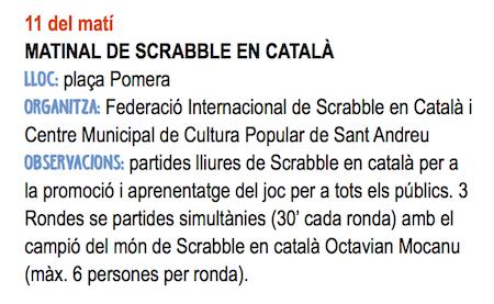 Scrabble_2014_StAndreu p
