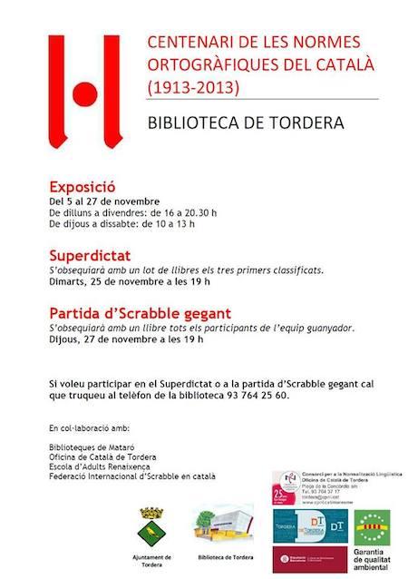 Scrabble_Gegant_Tordera p
