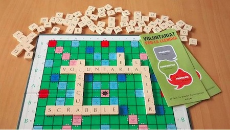 cartell_scrabble_granollers p