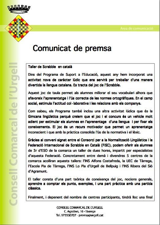 nota_premsa_scrabble_tarrega