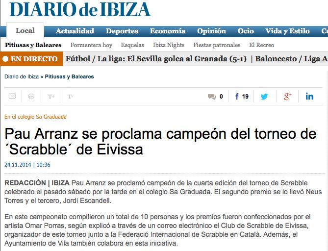 diario_ibiza