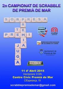 Cartell_Premia
