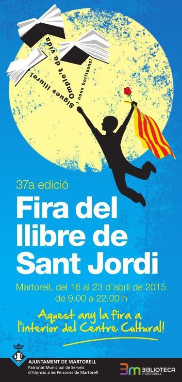 cartell-de-la-fira-del-llibre-de-sant-jordi