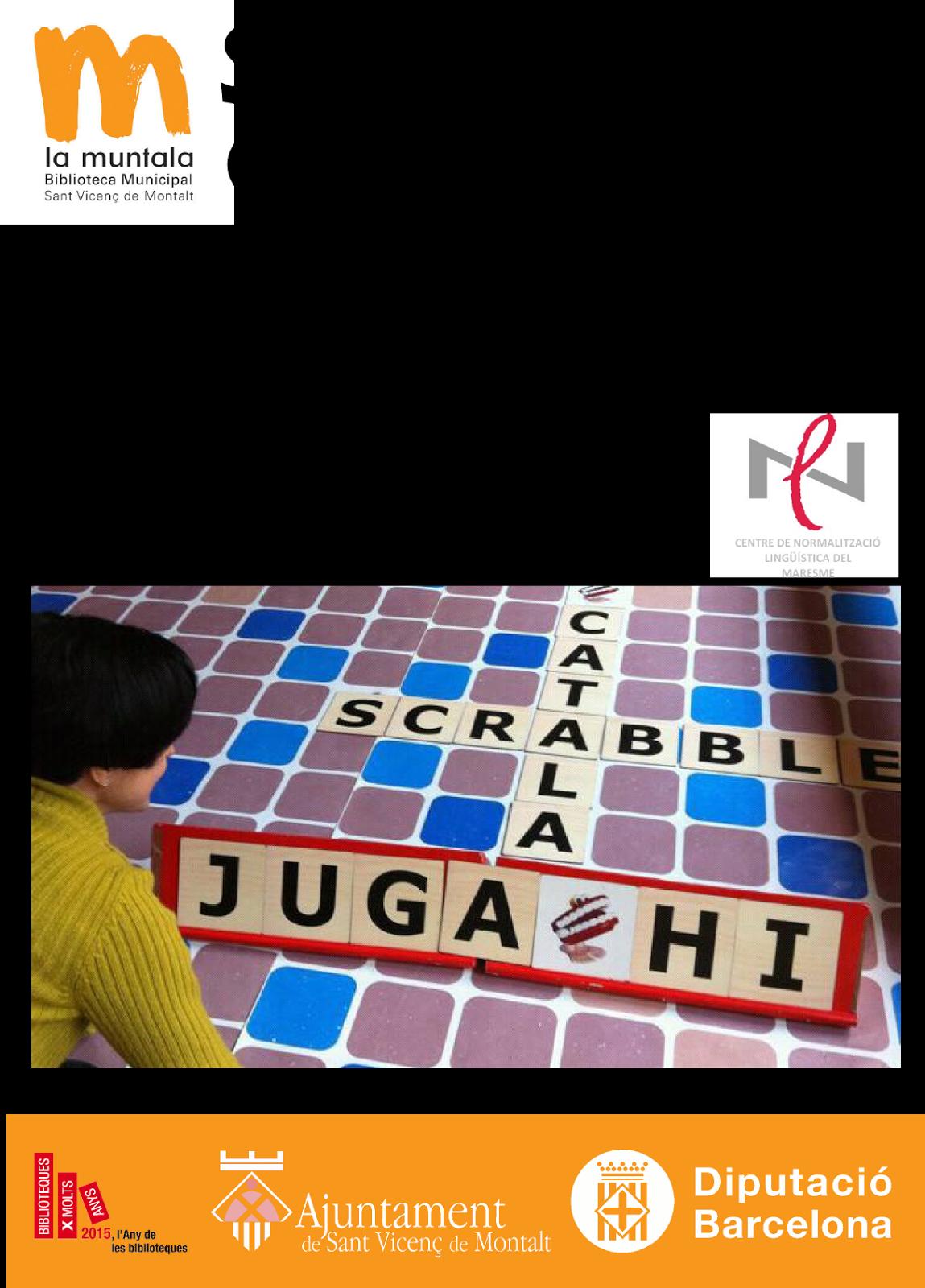 cartell_scrabble_la_muntala