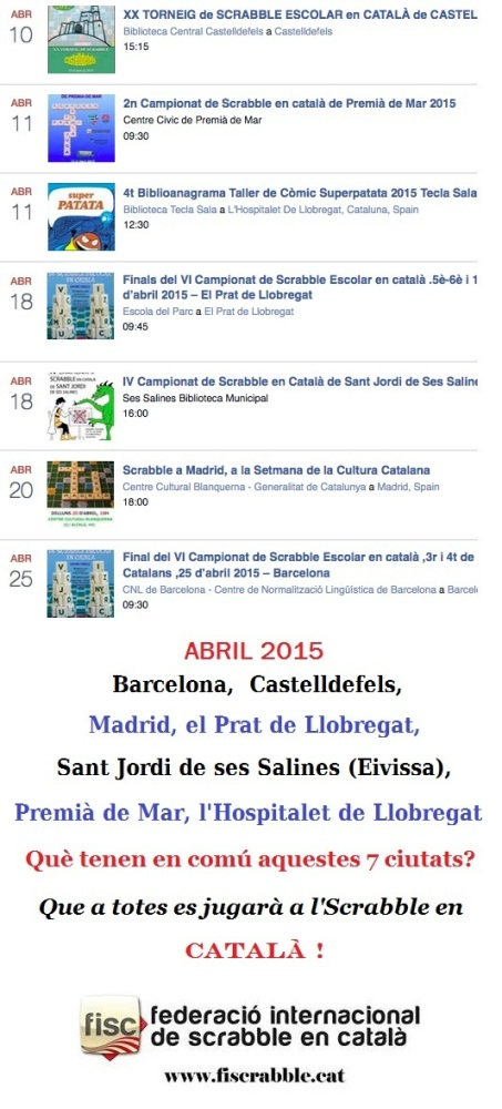 fisc_abril_2015_450
