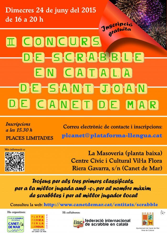 cartell_ii_concus_de_sant_joan_450