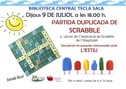 Cartell_20150709_Scrabble_estiu_p