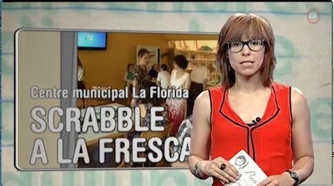 LHdigital_Scrabble_a_la_fresca