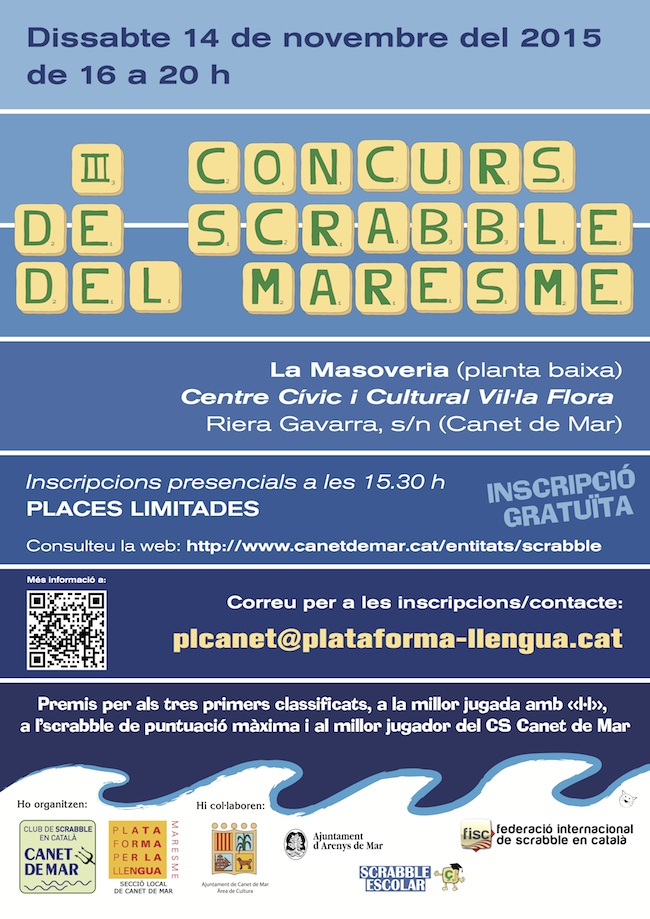 Cartel _III_Concurs_Scrabble_Maresme_2015_p