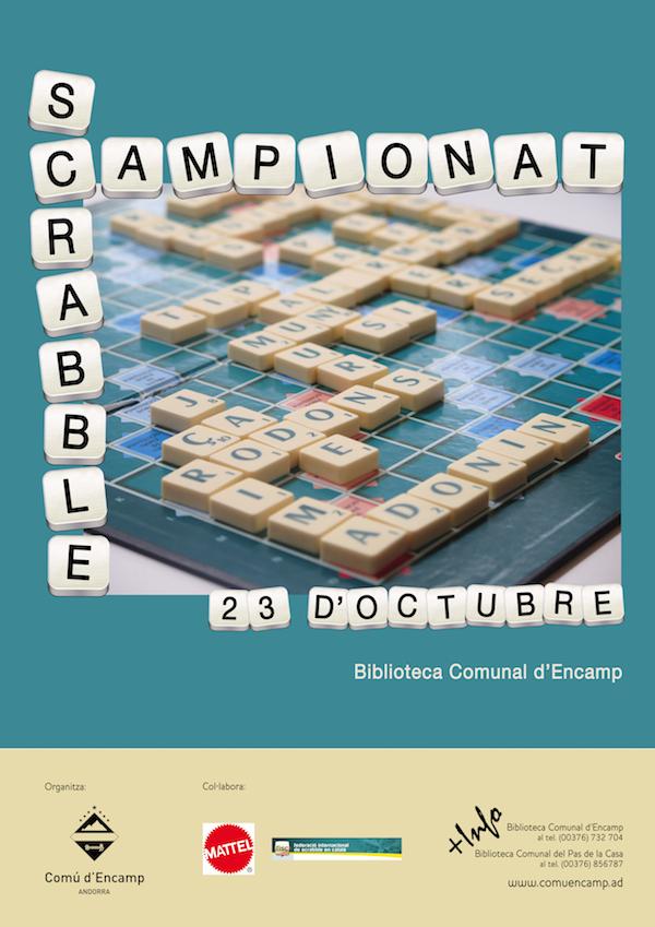 Cartell_IV_edicio_Andorra_p