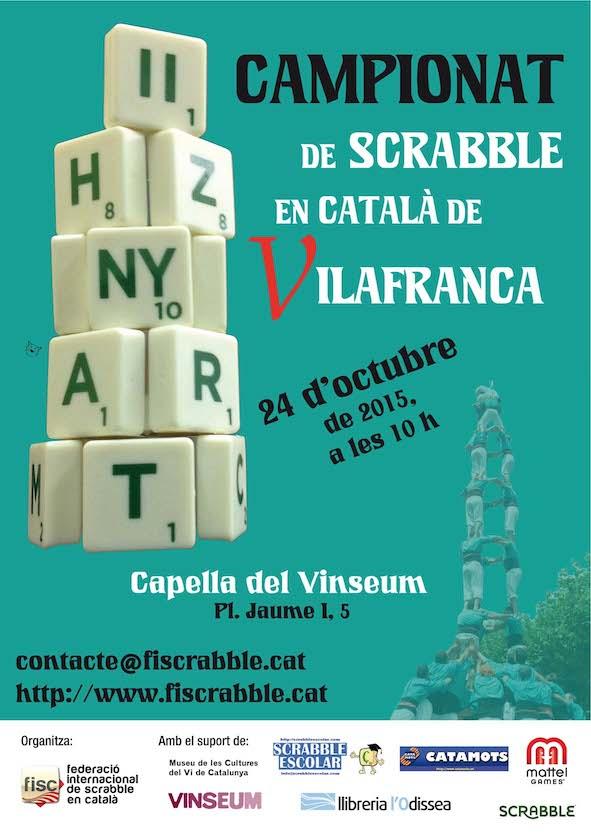 cartell_2n camp Vilafranca
