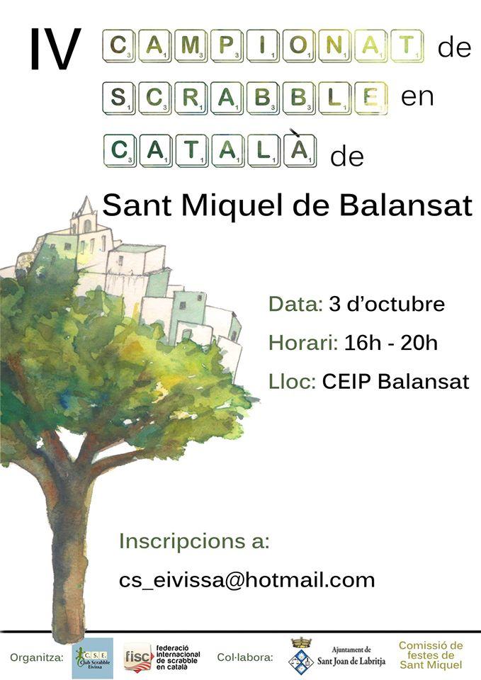 cartell_IV_Balansat