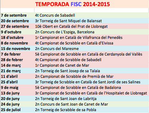 calendari_temporada_fisc_2014_2015