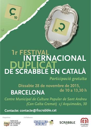 cartell_festival_duplicat_barcelona_p