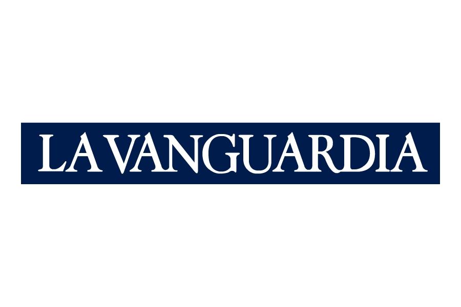 logo_lavanguardia