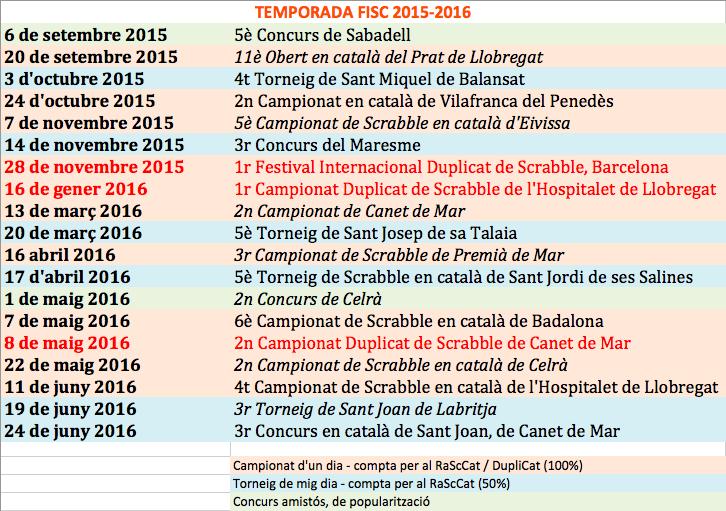 calendari_temporada_fisc_2015_2016