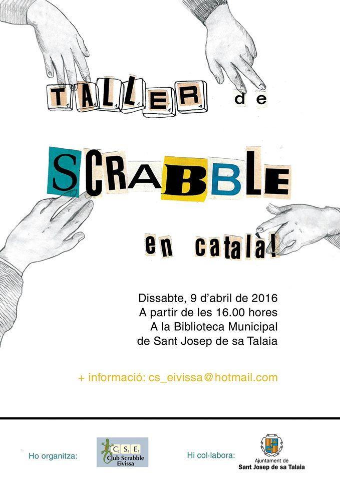 20160409_taller_scrabble_sant_josep_sa_talaia
