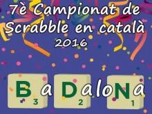 BADALONA 2016
