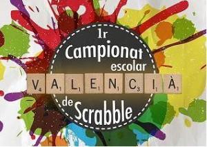 Cartell Valencia 2016Dibujo