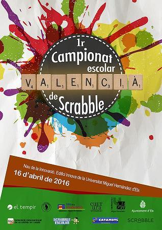 Copia de CARTELL VALENCIA 2016 _n
