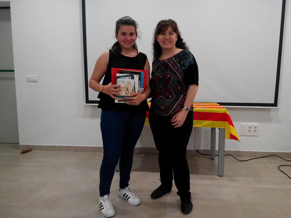 V_Campionat_Sant_Jordi_ses_Salines_1_ariadna_roig