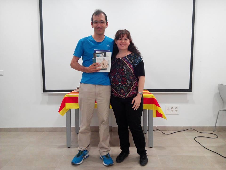 V_Campionat_Sant_Jordi_ses_Salines_2_jaume_vidal