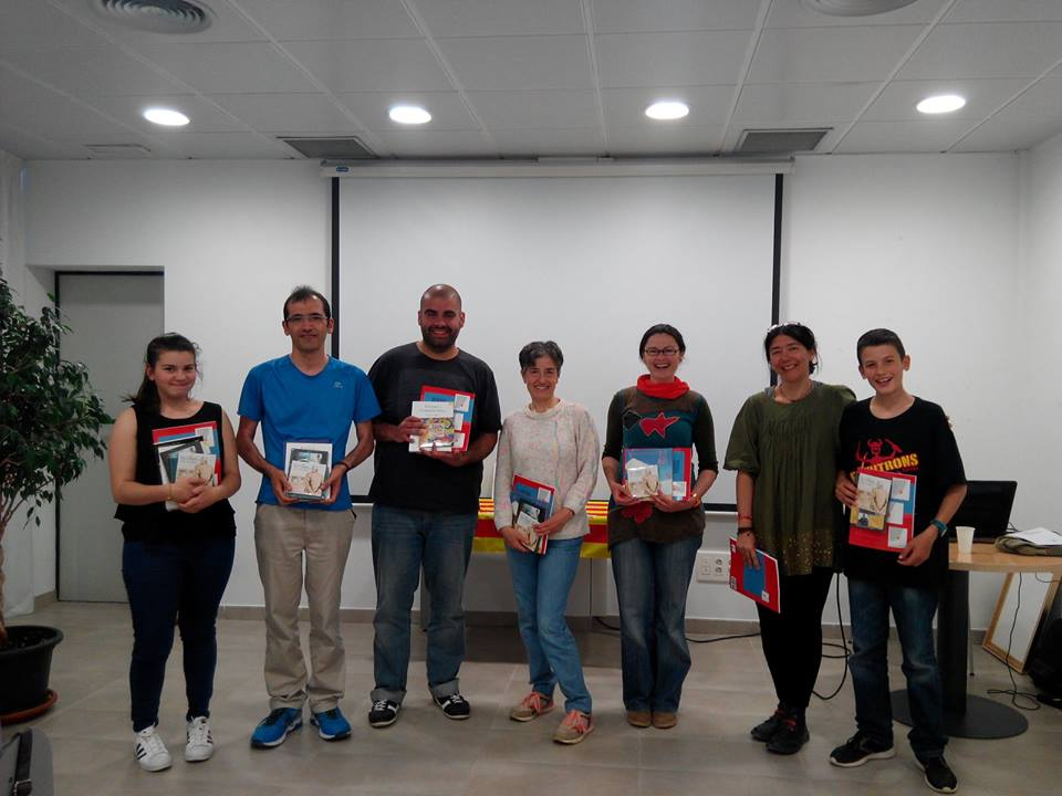 V_Campionat_Sant_Jordi_ses_Salines_foto_grup