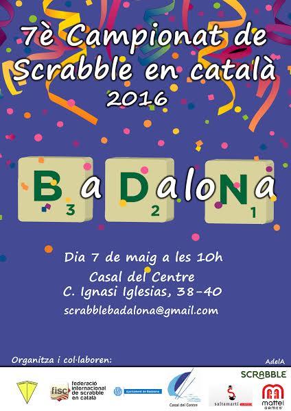 cartell_7badalona_2016