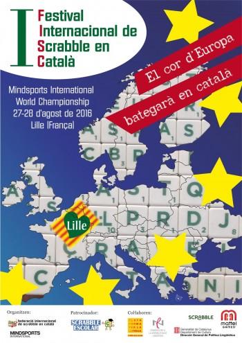 cartell_1_fest_intern_Lille_escolar