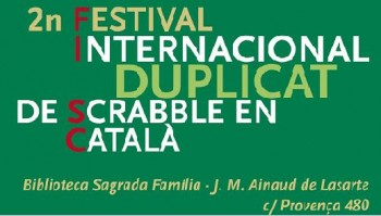 2n Festival Duplicat 2016