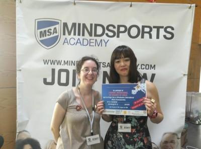 saya-mind-sports