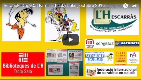 lucky-peli
