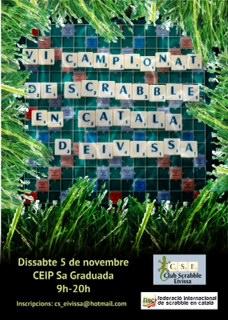 cartell_eivissa6