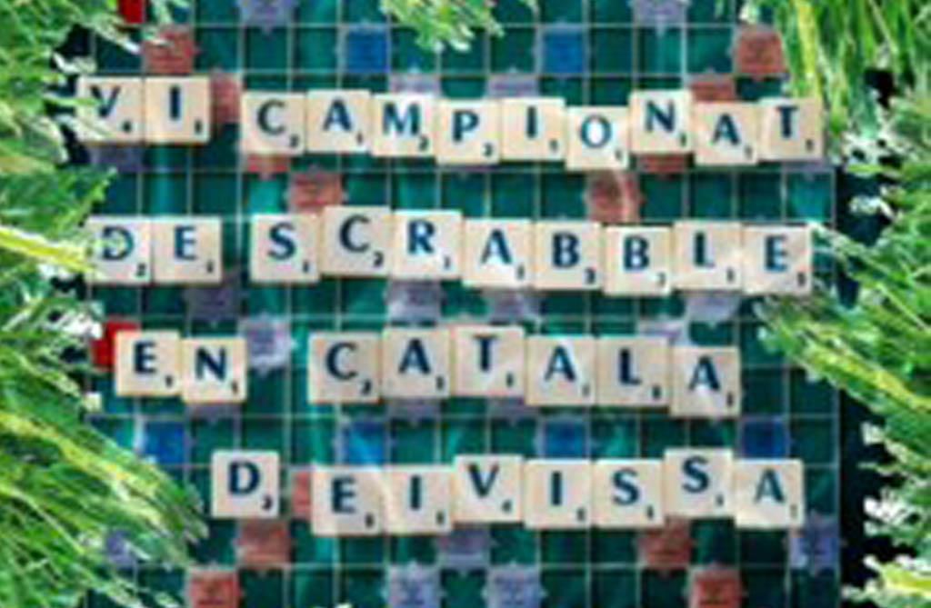 fixat_camp_eivissa_6